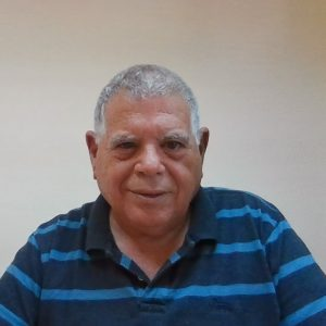 מנהל מפעל                         הלל קסטרו